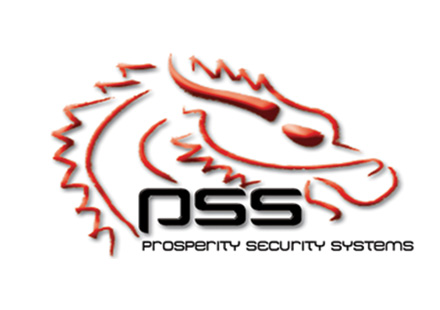Prosperity Security Systems