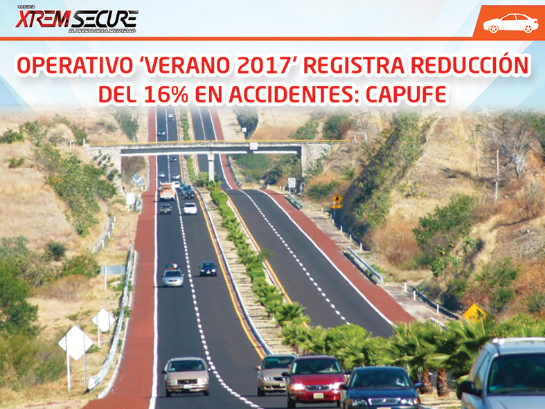 Seguridad-Vehicular